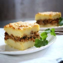 фотоНовогодние блюда: рецепты с фотографиями
